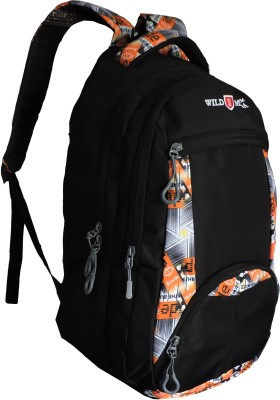 WILDMODA WMSB0035 30 L Backpack