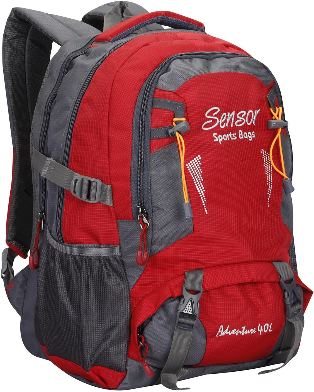 sensor school bags