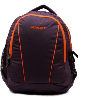 Wildmount Junior 004 - SB 15 L Backpack
