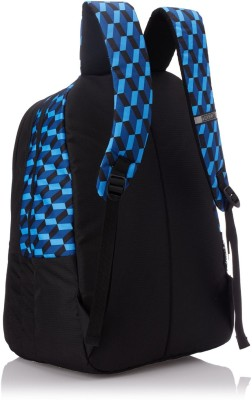 Wildcraft 8903338049241 31 L Backpack(Blue)