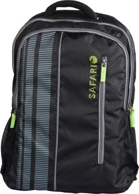 Safari Element 25 L Backpack