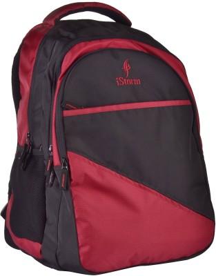 Istorm SPARROW MARRON 25 L Backpack