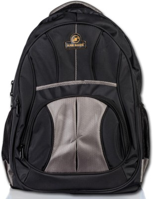 ARB BAGS TURBODUAL 35 L Backpack