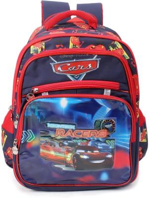 Disney CARR-N3 2.5 L Backpack