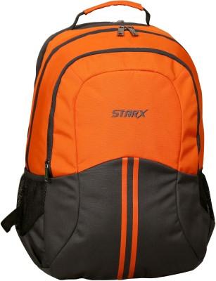 Starx BP-AH-02 25 L Backpack