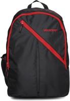 Wildcraft Premium 2.2 L Backpack