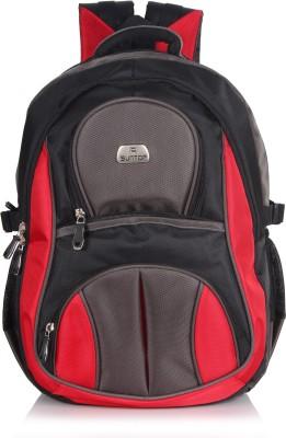 Suntop Jumbo 40 L Laptop Backpack