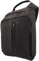 Victorinox Lifestyle Accessories 4.0 Gear Sling Single-Strap Shoulder 8 L Backpack(Black)