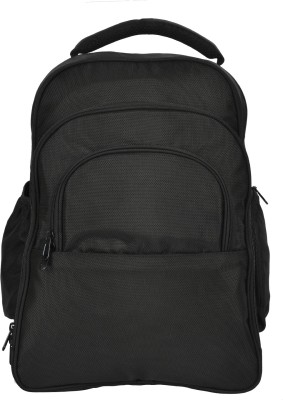 Supasac Mdskb 21 L Free Size Laptop Backpack