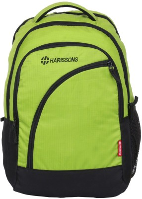 Harissons Yes Boss 26 L Backpack