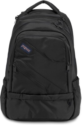 JanSport Firewire 31 L Laptop Backpack
