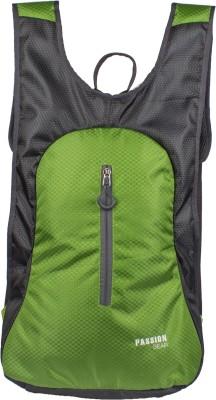 Passiongear Buddy 12 L Backpack