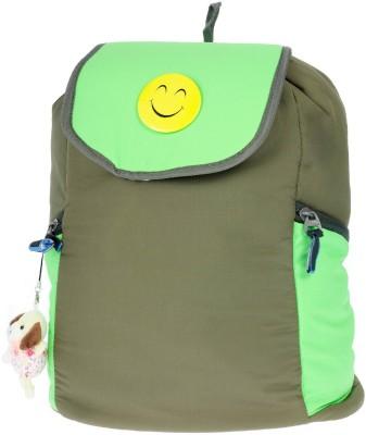 JG Shoppe Neo S1 10 L Medium Backpack