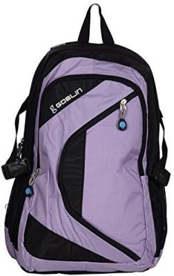 Goblin Feather 32 L Medium Backpack
