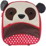 Tootpado Kids Bear Shape Animal Bag - Sm...