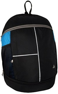 Clubb COLLEGE SPORTS 10 L Backpack