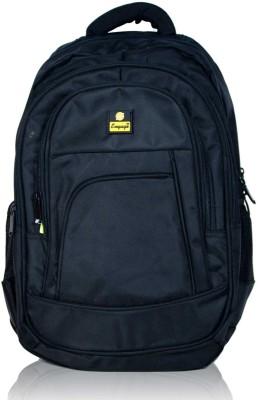 Foonty Engage Backpack