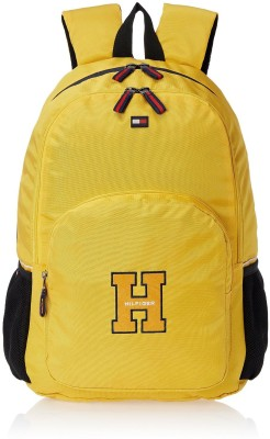 Tommy Hilfiger BROKLYN 7 L Backpack