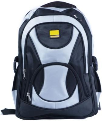 dazzler Mojo1106 22 L Laptop Backpack