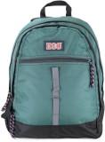EGO Atom 25 L Backpack (Green)