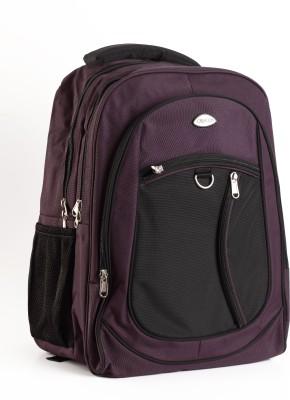 Creation C-40VXLPPL 8 L Big Backpack