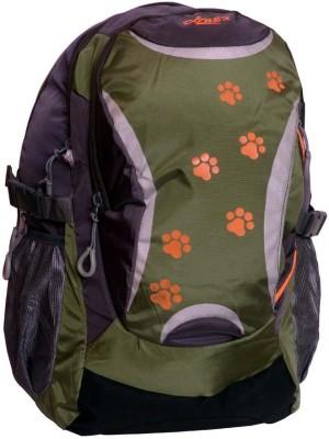 Donex 5887 25 L Backpack