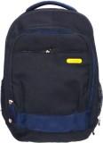 Navigator 16 inch Laptop Backpack (Black...