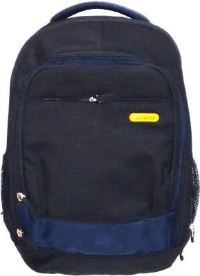Navigator 16 inch Laptop Backpack
