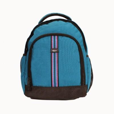 Comfy KI.06 18 L Small Backpack