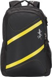 Skybags Footlose Router 2 Black 26 L Bac...