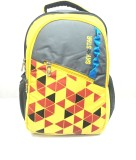 Sky Star 1154 Gr.Yellow 20.5 L Backpack ...