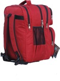 Fyntake BNG Large Backpack (Red)