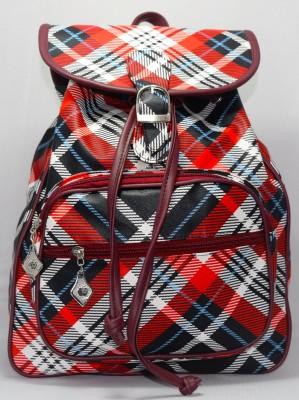 Diligent Excursion Suede 13 L Backpack