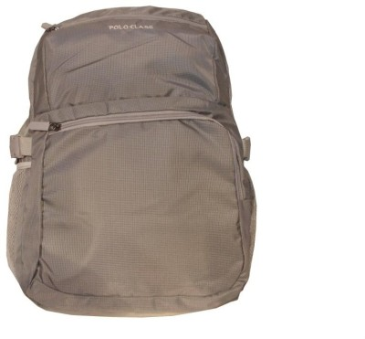 Polo Class FDR-44 2.5 L Backpack