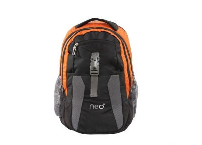 Neo Clipper 32 L Backpack