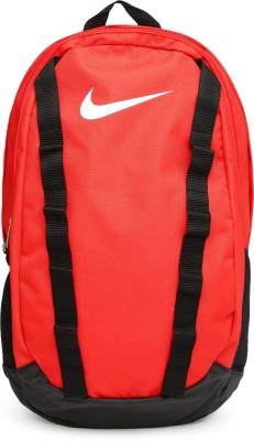 Nike Premium 2 L Backpack