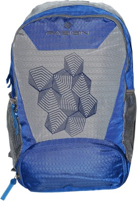 Fabion 1848 24 L Backpack