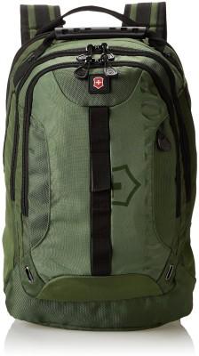 Victorinox TROOPER 28 L Laptop Backpack