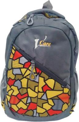 Vcare VC62 28 L Laptop Backpack
