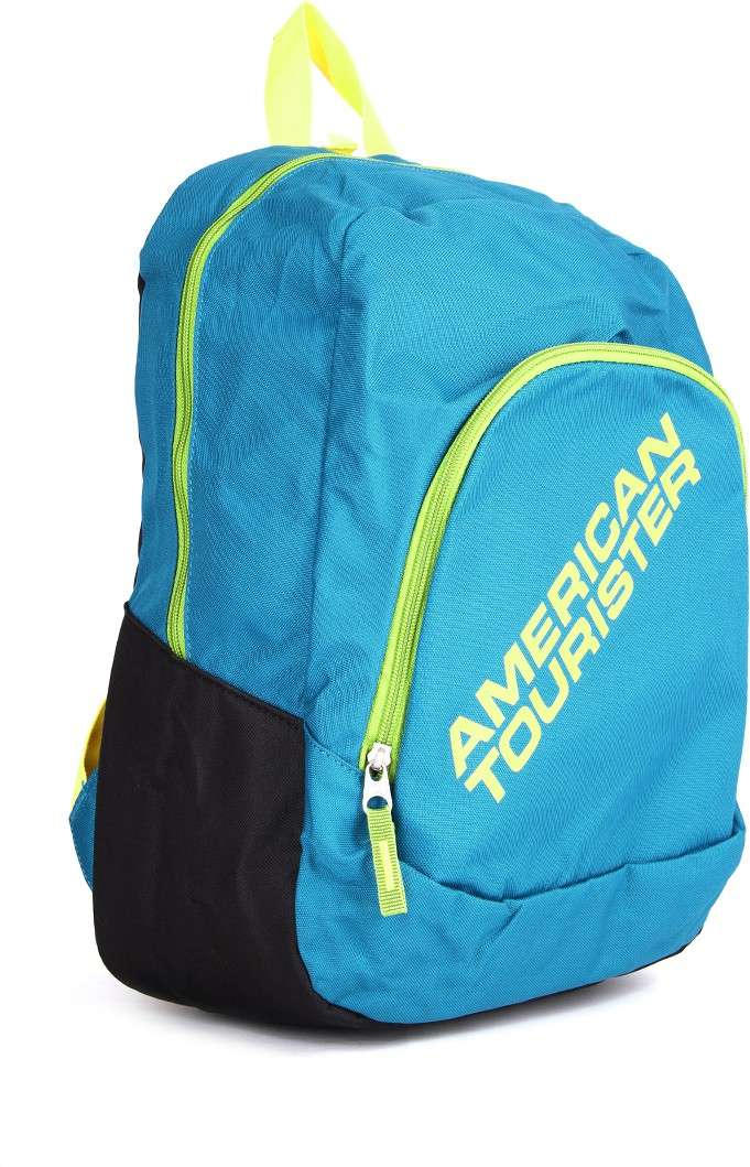 Flipkart - Backpacks & more Minimum 40% Off