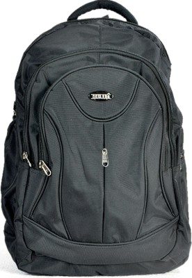 Newera Trident 38.88 L Laptop Backpack