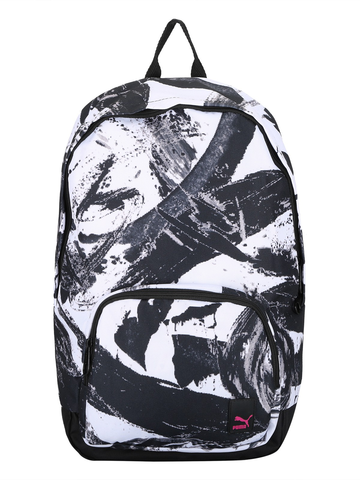 Deals - Raipur - Skybags, Nike... <br> Backpacks<br> Category - bags_wallets_belts<br> Business - Flipkart.com
