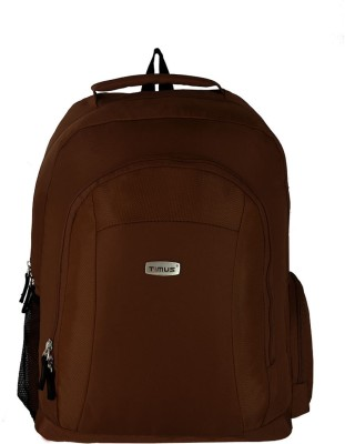 Timus Cosmos Plus 36.4 L Laptop Backpack
