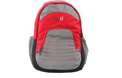 Neo Striker2 Backpack