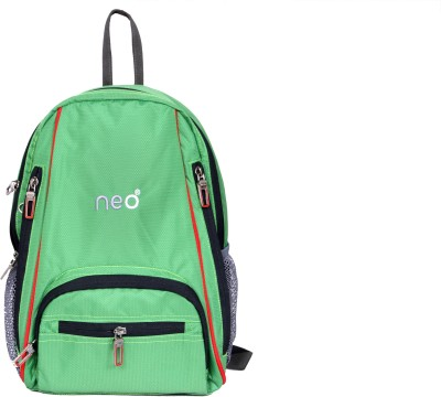 Neo Junior 12 L Backpack