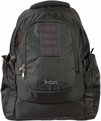 TLC Big Buzz 40 L Free Size Backpack
