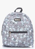 Addons Floral small backpack 2.5 L Backp...