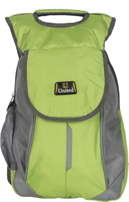 U United Hunch City Carrier 18 L Backpack