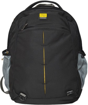 FDFASHION FDBP40 30 L Backpack