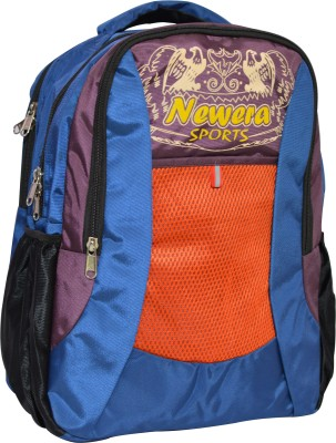 Newera Nova 24.76 L Backpack